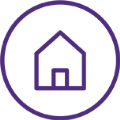 GTAL_2017_building_house_purple_120px.png