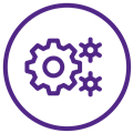 GTAL_2017_Office of the COO_Icons_Purple_120px.png