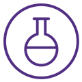 GTAL_2017_round_bottom_flask_purple_8894_0.png