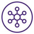 GTAL_2017_supply_chain_purple_120x120px.png