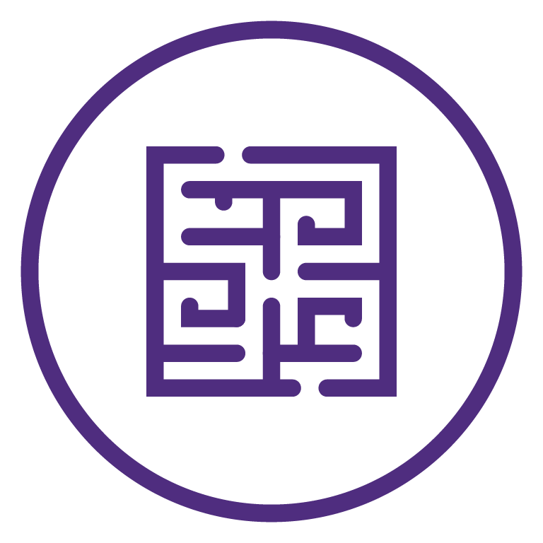 labyrinth_purple_8853_0.png