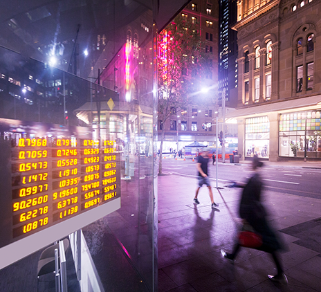 ASX listings to pick up in the run up to Christmas