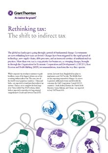 australian tax handbook 2016 pdf