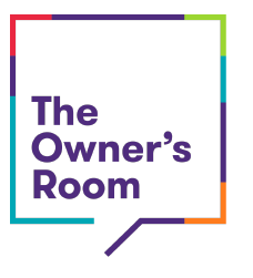 Owner's Room