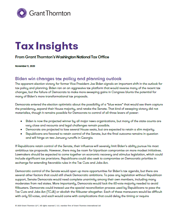 GTAL_2020_Tax Insights - Biden win changes_cover.PNG